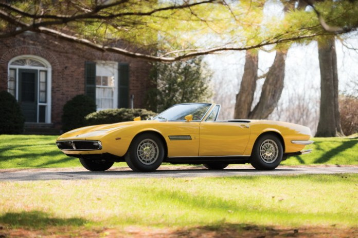 Maserati-Ghibli-Spyder-1