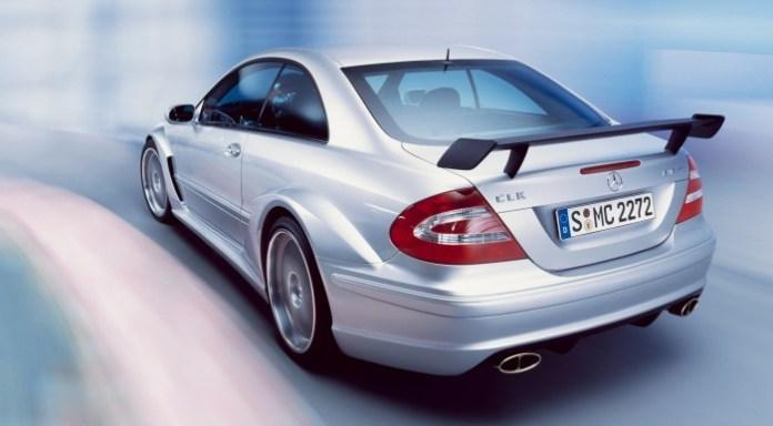 Mercedes-Benz-CLK-DTM-AMG-2004-1920x1080-002