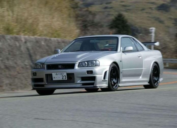 Nismo-Nissan_Skyline_R34_GTR_Z_Tune_2005_1024x768_wallpaper_03