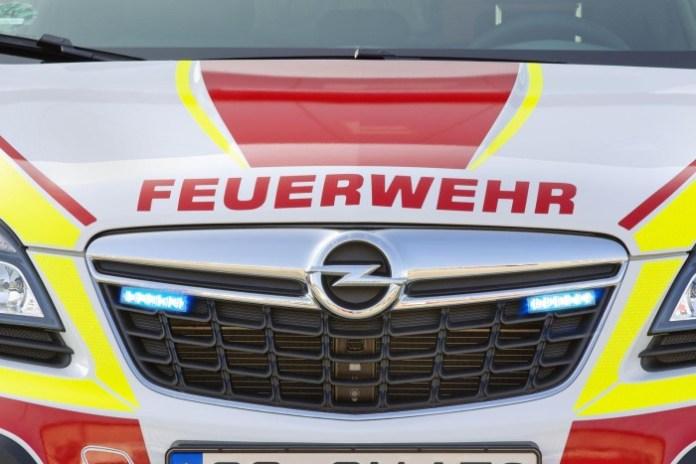Opel Mokka emergency vehicle (3)