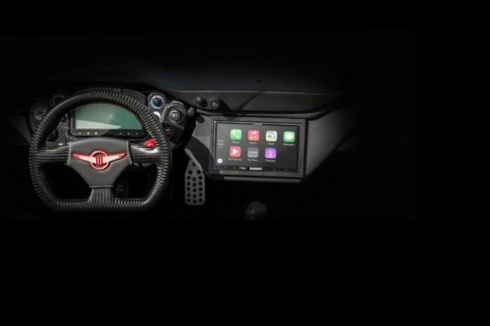 Rezvani Motors Beast (1)