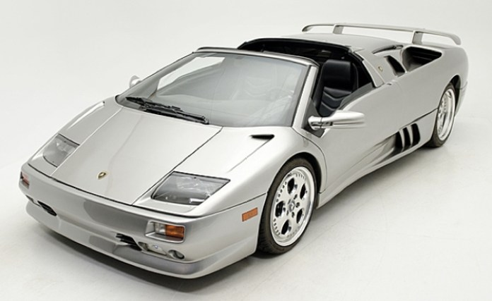 Roy-Cats-Lamborghini-Collection-003