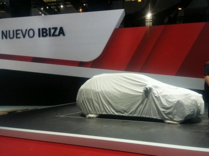 Seat-Ibiza-2015-1