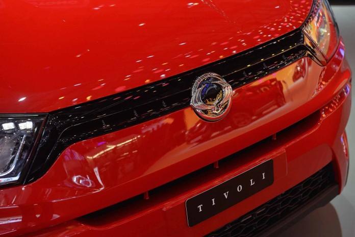 SsangYong-Tivoli-2015-Geneva-Motor-Show-8