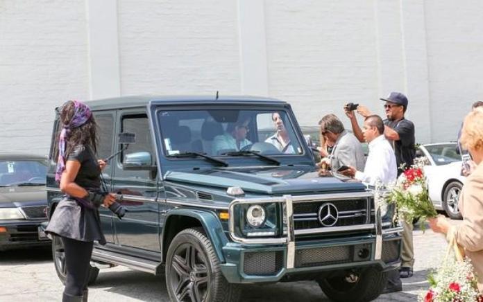 Sylvester Stallone (2)