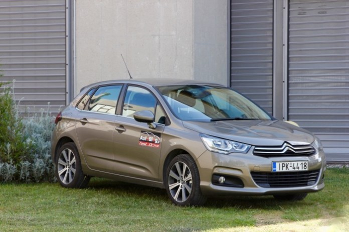 Test_Drive_Citroen_C4_facelift_02