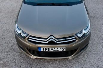 Test_Drive_Citroen_C4_facelift_44