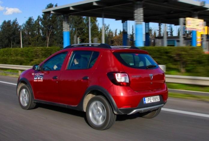 Test_Drive_Dacia_Sandero_Stepway_39
