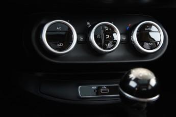 Test_Drive_Fiat_500X_36