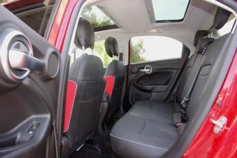 Test_Drive_Fiat_500X_54