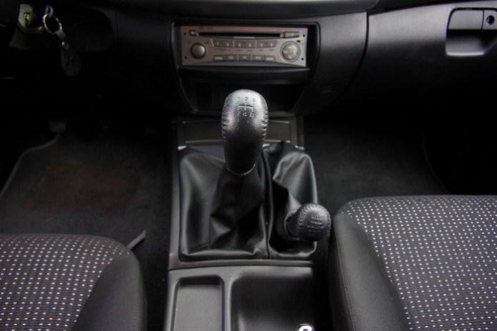 Test_Drive_Mitsubishi_L200_32