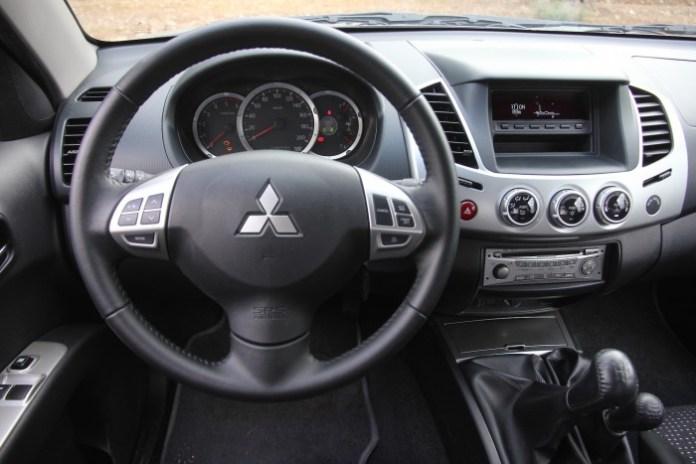 Test_Drive_Mitsubishi_L200_33