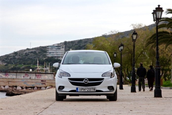 Test_Drive_Opel_Corsa_Color_Edition18