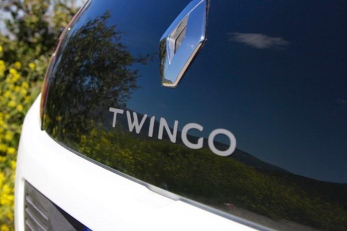Test_Drive_Renault_Twingo10