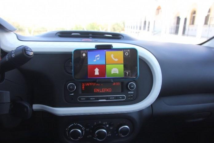 Test_Drive_Renault_Twingo21