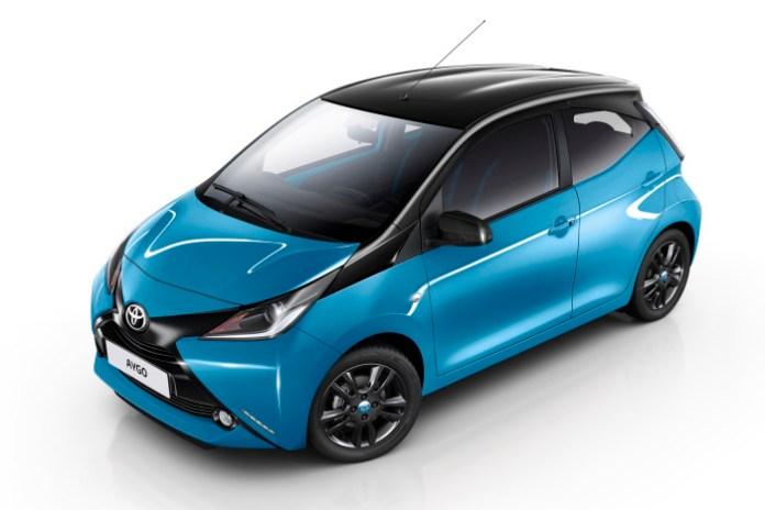 Toyota-Aygo-X-Cite-Edition-3