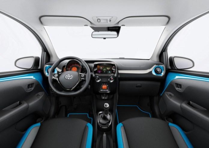 Toyota-Aygo-X-Cite-Edition-5