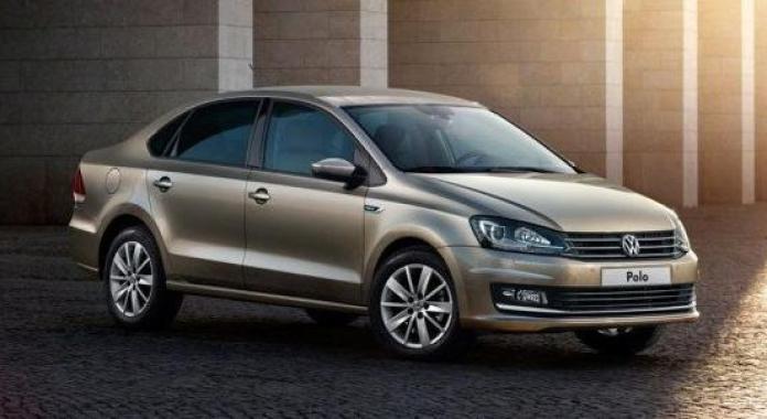 Volkswagen_Polo_Sedan_facelift_02