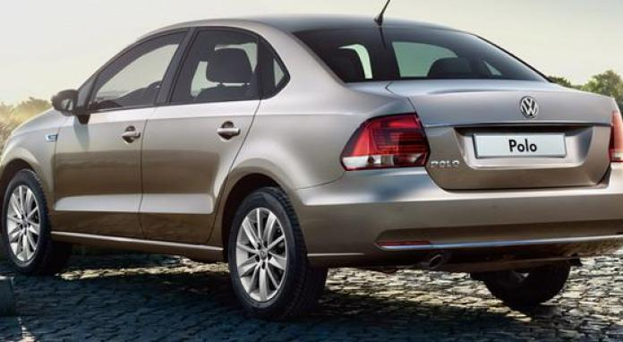 Volkswagen_Polo_Sedan_facelift_03