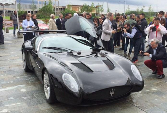 Zagato-Maserati-Mostro-008