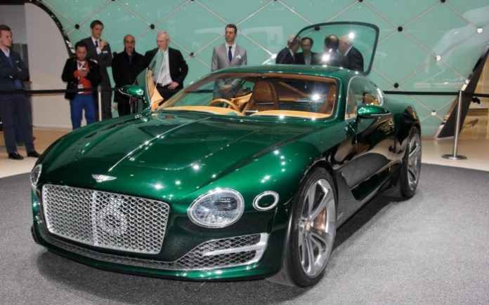 bentley-speed6-concept-3610
