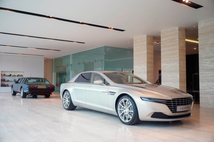 bonhams-2015-lagonda-taraf-uk-debut-1