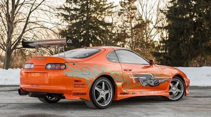 fast-and-furious-toyota-supra-stunt-car-will-go-on-auction-photo-gallery_3-700x389