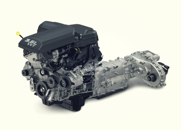 pentastar-v6-engine-celebrates-a-milesone-five-million-units-produced-to-date-video-95981_1