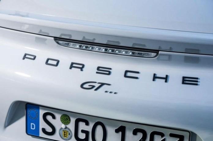 porschegt-badge-1