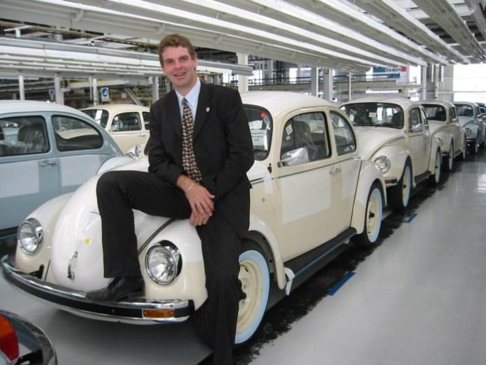 volkswagen-beetle-1600-mexico_1920_1920_inset-202127