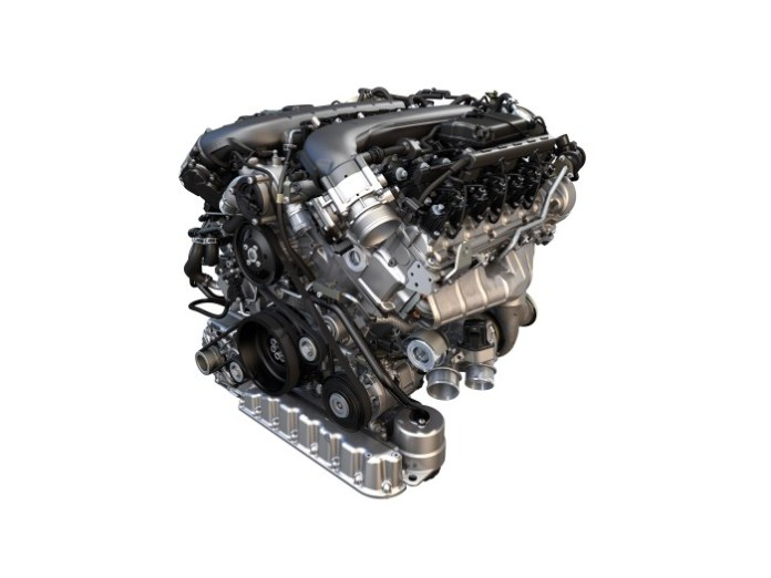 volkswagen-unveils-new-6-liter-w12-tsi-next-gen-turbo-engine-with-608-hp_1