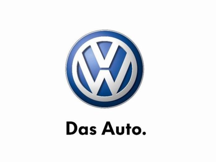 volkswagen_logo_das_auto