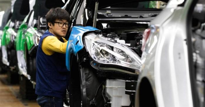 102688941-Hyundai_factory.1910x1000