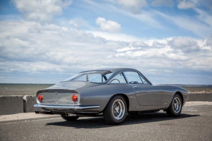 1963-ferrari-250-gtl-berlinetta-lusso-scagletti-2