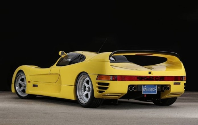 1994-schuppan-962cr13