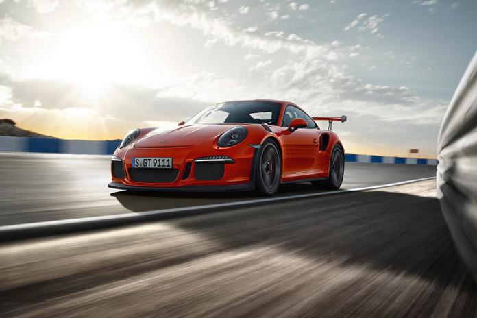2016-Porsche-911-GT3RS-geneva-gt3-rs-7