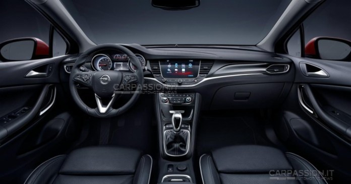 2016_Opel_Astra_leaked_official_image_05