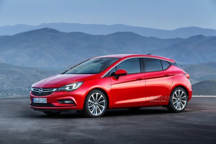 2016_Opel_Astra_leaked_official_image_06