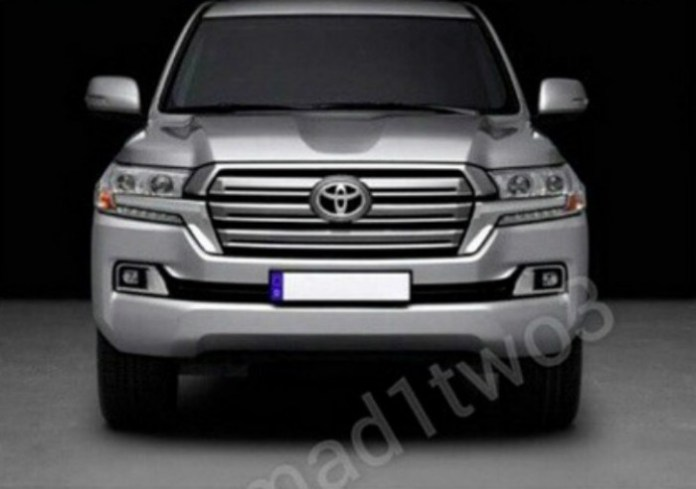 2017-toyota-land-cruiser-facelift-revealed-in-leaked-pics-photo-gallery_1