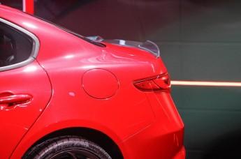 Alfa-Romeo-Giulia-2016 (14)