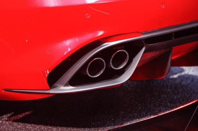 Alfa-Romeo-Giulia-2016 (16)