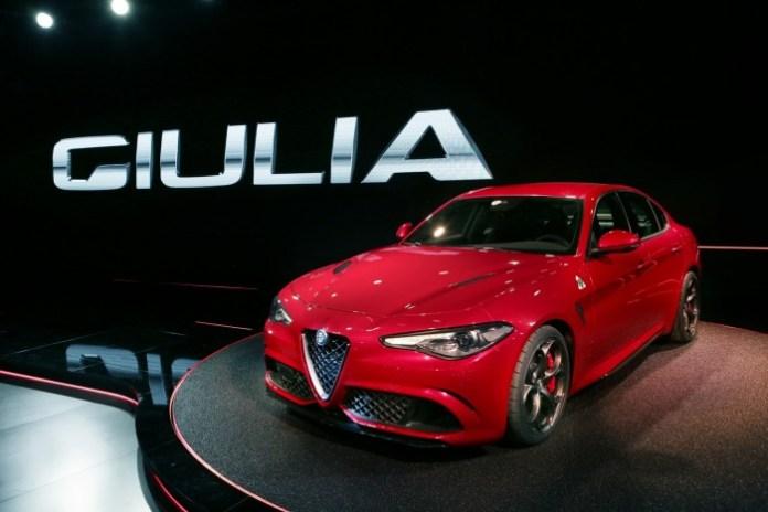 Alfa-Romeo-Giulia-2016-25