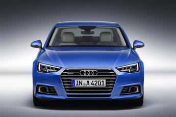 Audi_A4_29