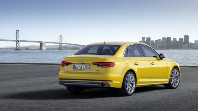 Audi_A4_34