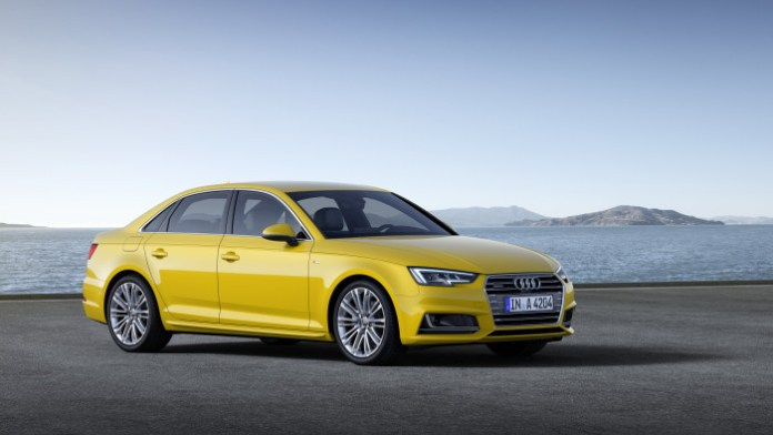 Audi_A4_35