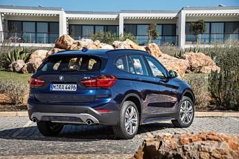 BMW X1 2016 (39)