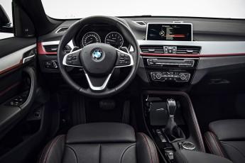 BMW X1 2016 (46)