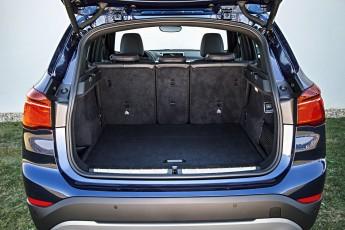 BMW X1 2016 (51)