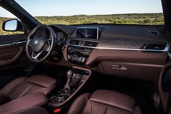 BMW X1 2016 (58)