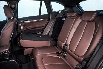 BMW X1 2016 (63)
